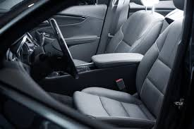 100 Elite Truck Seats Cleaning The Interior Of Your Car Automotive LLC Covington KY