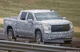 2019 Chevy Silverado 1500 First Drive, Price, Performance And Review ... Chevy Colorado Zr2 High Performance Offroader Truck Talk The A Long History Of Offroad Depaula 2019 Silverado Review Car 2018 1500 Engine Trailer Power Specs Tour Joe Gibbs Carviewsandreleasedatecom Highperformance Pickup Trucks Deep Dive Aoevolution Liveable New Pickups From Ram Heat Up 4x4 Chevy Truck Usedchevrolet Pickup S10 Ss Poll Sema Offerings Which Was Your Favorite News Wheel Lowered On Gold M228 Rimsmrr Carid