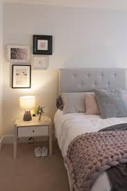 100 Modern Home Decorating Bedroom Ideas Design Saltandblues