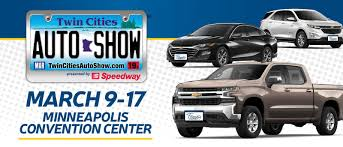100 Custom Truck Accessories Mn Friendly Chevrolet In Fridley Near Blaine Minneapolis Dealership