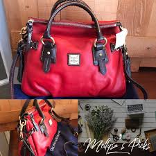 Want A Promo Code To Save On This Gorgeous Bag? Tag A Friend ... Dooney And Bourke Outlet Shop Online Peanut Oil Coupon Black Oregon Ducks Bourke Bpack 5 Tips For Fding Deals On Authentic Designer Handbags Saffiano Cooper Hobo Shoulder Bag Introduced By In Aug 2018 Qvc 15 Off Coupon Home Facebook Mlb Washington Nationals Ruby Handbag Usave Car Rental Codes Disney Vacation Club Shopper Sleeping Beauty Satchel 60th Anniversary Aurora New Dooney Preschool Prep Co Monster Jam Code Hampton Va Uncle Bacalas Pebble Grain Crossbody