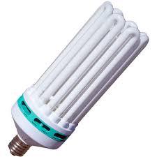 compact fluorescent cfl grow bulbs planet
