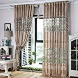 Amazon Outdoor Curtain Panels by Amazon Best Sellers Best Outdoor Curtains