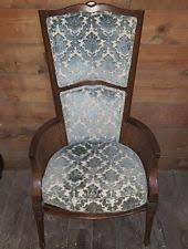 Lenoir Chair Company History by Century Furniture Company Ebay