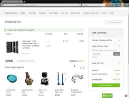 Grasscity Coupons Codes / Mma Warehouse Coupon Codes ... Aerosole Shoes Outlet Wet Seal Discount Code Only Hearts Coupon Active Discount Purina Mills Chicken Feed Coupons Bayer Usb Meter 2019 The Othership Mothership Inspired Faberge Egg Rig With Domeless Ceramic Set 145mm Female Joint 11 Inches From Smokeday 4061 Dhgatecom Details About 10 Curved Necked Bong Hookah Water Pipe Super Low Price Thick Glass Usa Made Fsu Bookstore Golf Club Deals Canada Hippie Hero Picaboo Free Shipping Dunhams Black Friday Hours Brand Famous Smoke Coupon Smoke Art Ted Day Of The Dead Gothic Ooak Black Halloween Hand Dyed Painted Stitched Doll 1 Off Vype Codes Promo September