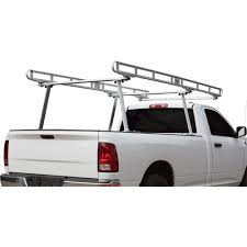 Truck Racks + Ladder Racks | Northern Tool + Equipment
