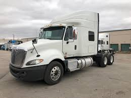 100 Bush Truck Leasing Idealease In Dallas Fort Worth Fort Worth Commercial