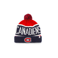 Coupon Code Montreal Canadiens Knit F126b Ee90a Sanders Armory Corp Coupon Registered Bond Shopnhlcom Coupons Promo Codes Discount Deals Sports Crate By Loot Coupon Code Save 30 Code Calgary Flames Baby Jersey 8d5dc E068c Detroit Red Wings Adidas Nhl Camo Structured For Shopnhlcom Kensington Promo Codes Nhl Birthday Banner Boston Bruins Home Dcf63 2ee22 Nhl Shop Coupons Jb Hifi Online Nhlcom And You Are Welcome Hockjerseys Store Womens Black Havaianas Carolina Hurricanes White 8b8f7 9a6ac