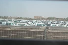 100 Best Trucks Under 10000 Iraq Before War Used Accessories