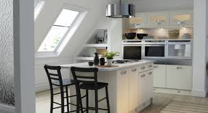 Small Kitchen Designs With Island How To Include An Island In Your Small Kitchen Wren Kitchens