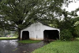 Barn – Friends Of The Milton Library The Barn Journal Official Blog Of The National Alliance A Reason Why You Shouldnt Demolish Your Old Just Yet Small House Bliss House Designs With Big Impact Barns For Sale Wedding Event Venue Builders Dc Historic Property Sale Homes Businses Fayetteville Sales Atlanta Fine Sothebys Social Circle Ga Horse Farms Under 4000 Ideas Using Wood Gallery Items Sea Captains Estate Hudson River Views Circa Best 25 Pole Buildings Ideas On Pinterest Building Plans