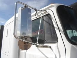 Mack Truck: Mack Truck Mirrors 8097 Ford Fseries Bronco Mirror Adapter Plates For 9907 Chevy Rearview Wikipedia 072014 F150 Tow Mirrors With Puddle Lights Black Textured S3mf150tm Running Boards Bed Accsories Wind Deflectors Truck Mirrors New Aftermarket Tow Dodge Diesel Truck Resource Motorcycle Economy Mirror Kit Aftermarket Accsories Universal Door Suit 2wd 4wd Tray Back Ute Or Models 0814 Ford Pickup Set Of Side Power Heated Best Towing 2018 Hitch Review Lvadosierracom Nnbs Parts Motor Buy At Price In Malaysia Www