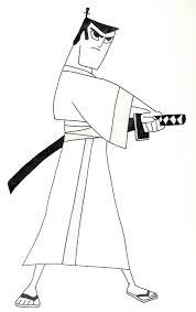 Bishop Bruskewitz On Stick Figures And Samurai Jack