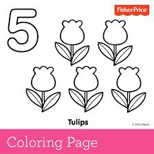 102 Best Coloring Pages Printables For Kids Images On Pinterest