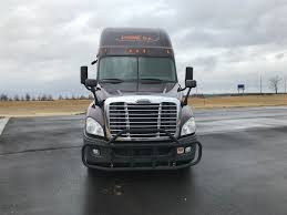 USED 2015 FREIGHTLINER EVOLUTION TANDEM AXLE SLEEPER FOR SALE FOR ... Used Cars For Sale In Springfield Ohio Jeff Wyler Snplow Trucks Have A Hard Short Life Medium Duty Work Truck Info 2017 Ford F150 Raptor Sale Mo Stock P5041 Wallpaper World Mo Awesome Patio 49 Inspirational 2014 4x4 Chevy Silverado Z71 Branson Ozark Car Events Honda Ridgeline Wessel New Deals The Auto Plaza 660 S Glenstone Ave 65802 Closed Willard 2004 Peterbilt 378 By Dealer Trucks Elegant E450 Van Box 2016 Freightliner Cascadia 125 Evolution