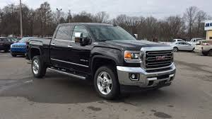 100 Craigslist Phx Cars And Trucks 2016 GMC Sierra 2500 For Sale Nationwide Autotrader