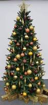 Silvertip Fir Christmas Tree by Inspiration Christmas Tree Hire For Offices U0026 Businesses In