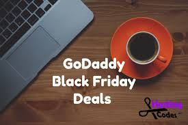 Updated} GoDaddy Black Friday Deals & Coupons 2018 (88% OFF) Godaddy Renewal Coupon Promo Code 85 Off Aug 2019 Coupons 2017 Hosting Review 20 Off Namecheap In August Godaddy 50 November 2018 Get 40 A Free Xyz Domain Name At 123reg Spring Codes 1mo 99 Discounts 2019s For Save Renewal Code Promo Aliveuponcom Coupon Codes Upto 80