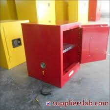 Flammable Liquid Storage Cabinet Grounding by Hazardous Chemical Material Substance Storage Cabinet Hazmat