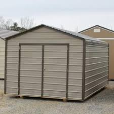 Storage Sheds Leland Nc by Storage Buildings Garage Hickory Building Utility Shed