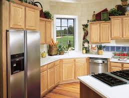 cabinets fly at kitchen kompact american cabinet flooring inc