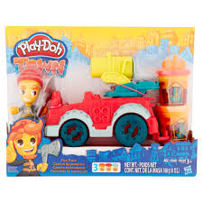 Toys For 5 To 7 Year Olds - Walmart.com Seven Doubts You Should Clarify About Animal Discovery Kids Thomas Wood Park Set By Fisher Price Frpfkf51 Toys Amazoncom Push Pull Games Nothing Can Stop The Galoob Nostalgia Toy Truck Drive Android Apps On Google Play Jungle Safari Animal Party Jeep Truck Favor Box Pdf New Blaze And The Monster Machines Island Stunts Fisherprice Little People Zoo Talkers Sounds Nickelodeon Mammoth Walmartcom Adorable Puppy Sitting On Stock Photo Image 39783516 Planet Dino Transport R Us Australia Join Fun Wooden Animals Video For Babies Dinosaurs
