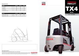 Workforce Tile Saw Thd550 Ebay by 100 Nissan Forklift Manual For Speed Control Maximal