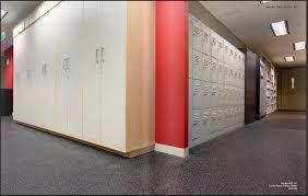 Nora Rubber Flooring Australia by Rubber Floor Tiles Australia Image Collections Tile Flooring