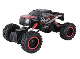 Buy Rock Crawler RC Car - 1:14 - Red (534417) - Incl. Shipping Powerful Remote Control Truck Rc Rock Crawler 4x4 Drive Monster Bigfoot Crawler118 Double Motoredfully A Jual 4wd Scale 112 Di Lapak Toys N Webby 24ghz Controlled Redcat Clawback Electric Triband Offroad Rtr Top Race With Komodo 110 Scale 19 W24ghz Radio By Gmade 116 Off Eu Hbp1403 24g 114 2ch Buy Saffire Green