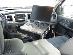 Price, Laptop, Notebook: Laptop Car Mount Fj Cruiser Ram Mount Installation Overland Adventures And Offroad Aaproducts Heavy Duty Laptop Computer Tablet Mount Stand For Car Truck Best 2018 K005b2 Vehicle Notebook Desk Arm Fresh Leshp Holder This Pickup Gear Creates A Truly Mobile Office Aa Products Mongoose Pro Desks For Semi Trucksno Drill Freightliner Mcar13 Van Suv Mounts Rail Sliders Distributed By Rossbro