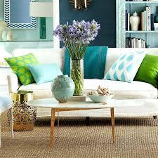 Living Wonderful Side Tables Table Ideas White Room Decor Modern