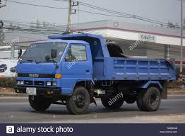 CHIANG MAI, THAILAND -MARCH 6 2018: Private Isuzu Dump Truck. On ... Dump Truck Collides With Pickup In Union County Wbns10tv Diadon Enterprises This Kenworth Big Rig Is Actually A Toyota And Chiang Mai Thailand October 6 2017 Private Dyna Blog Link Stuckintime Flickr Radio Flyer Print Advert By Fcb Truck Ads Of The World Tunas Toyota Dyna 1945 Chevrolet T1051 Louisville 2016 Dodge Ram New 2019 Volvo Luxury Toyota Elegant Pickup Trucks For Mytoycars Tomica Hino Dump Truck For Sale 12137