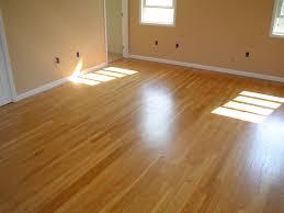 Applying Minwax Polyurethane To Hardwood Floors by Polyurethane Floor Polish U2013 Meze Blog