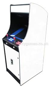 Mame Arcade Cocktail Cabinet Plans by 85 Best Arcade Cabinet Images On Pinterest Arcade Games Arcade