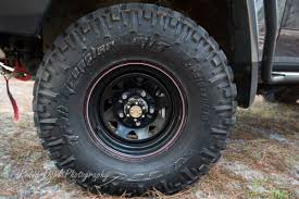 4x4 Hubs & The Myth About Manual Hubs Exposed: Car Wheels At Best Price In Malaysia Lazada Off Road Truck And Rims By Tuff Vwvortexcom 3pc Forged Wheels Made In Usa Felgenwerks Modern The Dotr Lto Have Spoken Regarding The Alleged 4x4 Crackdown 2004 Ford F250 4x4 Powerstroke 8 Lift Premium 35s F350 For Ranger Mag Blog Tempe Tyres American Racing Classic Custom Vintage Applications Available Road Wheels Street Dreams South Texas Accsories Home Facebook