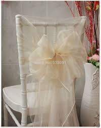 NO.23 Color Snow Organza Chair Hoods / Chair Caps / Wrap Tie ... Chair Covers Sashes Mr And Mrs Event Hire Cover Near Sydney North Shore Bench Grey Room Replacement Back Chairs Tufted Target Ding Attractive Slipcovers Dreams Ivory Chair Coverstie Back Covers Sterling Chalet Highback Bar Chairstool Or Stackable Patio Khaki 4 Ding Room In Lincoln Lincolnshire Gumtree Easy Tie Sewing Patterns On Butterick Home Decor Pattern 3104 Elastic Organza Band Wedding Bow Backs Props Bowknot Spandex Sash Buckles Hostel Trim Pink Wn492 Dreamschair Coverschair Heightsrent 10 Elegant Satin Weddingparty Sashesbows Ribbon Baby Blue