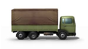 100 Truck Movies Side View Pictures Of S Sex