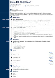 Stay-at-Home Mom Resume: Sample And Writing Guide [20+ Examples] Mother Returning To Work Rumes Mapalmexco Best Photos Of Wkforce Resume Returning Mom Return 13 Sample Stay At Home Work Samples For Moms Examples Mpaofyourrhcardsandbooksmecovletternew Cover Lettermom To Printable Format How Write An Essay In Linguistics And English Unique 25 Letter For At Inspirational Functional 207393 Homemaker Mums Awesome With No