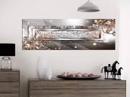 leinwandbilder wohnzimmer modern living room designs home