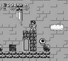 Screenshot Thumbnail Media File 6 For Kid Icarus