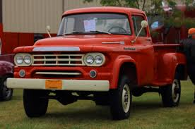 100 1959 Dodge Truck File W200 Power Wagonjpg Wikimedia Commons