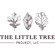 Little Trees Coupon - Perfume Coupons Little Trees Coupon Perfume Coupons City Of Kamloops Tree Now Available Cfjc Today Housabels Com Code Untuckit Save Money With Cbd You Me Codes Here Premium Amark Coupons And Promo Codes Noissue Coupon Updated October 2019 Get 50 Off Mega Tree Nursery Review Online Local Evergreen Orchard Lyft To Offer Discounted Rides On St Patricks Day Table Our Arbor Foundation Planting Adventure Tamara 15 Canada Merch Royal Cadian South Carolinas Is In December Not April 30 Httpsoriginscouk August
