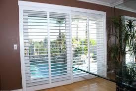 Patio Door Blinds Menards by Superb Sliding Door With Blinds Photos In Combination Patio
