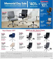 Office DEPOT Flyer 05.26.2019 - 06.01.2019 | Weekly-ads.us Amazonbasics Lowback Computer Task Office Desk Chair With Swivel Casters Black Fniture Best Chairs For Back Pain High Wrought Studio Quinton Modern Credenza Desk Reviews Low Armless Ribbed White Depot Flyer 03172019 032019 Weeklyadsus Unboxing And Assembling Mainstays Midblack Brenton Bellanca Guest In Contemporary Transparent Available 7 Colors Depot Inc Unveils Exclusive Seating