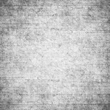 Grunge Texture Distressed Background Stock Photo