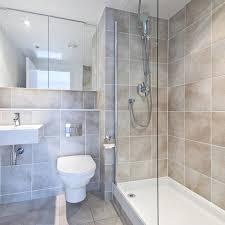 Costway Bathroom Cabinet Double Mirror Door Wall Mount Storage Wood Shelf White