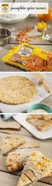 Where Did Pumpkin Scones Originate by 821 Best Scones Images On Pinterest Scone Recipes Breakfast