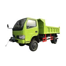 Wholesale Diesel 4x4 Mini Truck - Online Buy Best Diesel 4x4 Mini ... Suzuki 4x4 Mini Dump Truck S8390 Sold Thanks Danny Mayberry Daihatsu Hijet Jumbo Cab Left Hand Drive Only 9500 Miles New Project Truck Youtube 2ch Cars Pinterest Photo Gallery Eaton Trucks Hot China 7t Loading Capacity 4x4 Disel Dumper 1990 Carry Japanese Kei Used Our Mini Trucks For Sale Mti Realtree Ap Pink For Customer In Texas Camo