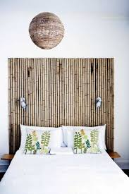 100 Bamboo Walls Ideas 12 Fascinating Japanese Style Home Decor Handyman Tips