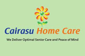 munity Partners Patient Care Partners LLC